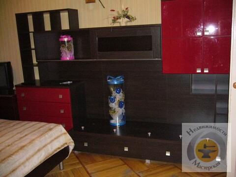 Сдам в аренду 2 комнатную квартиру р-н Дзержинского - Фото 3
