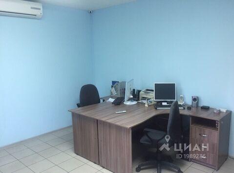 Продажа торгового помещения, Барнаул, Строителей пр-кт. - Фото 1