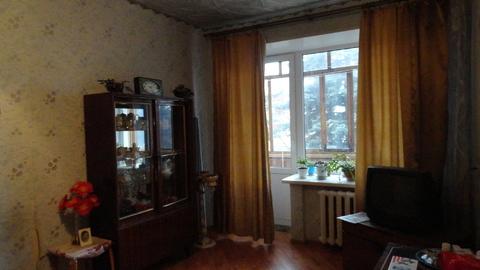 Продам однокомнатную квартиру ул. Первомайская д.49 - Фото 4
