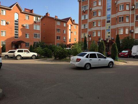 Продажа квартиры, Энем, Тахтамукайский район, Ул. Чкалова - Фото 5
