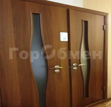 Объявление №60667303: Продаю комнату в 3 комнатной квартире. Москва, ул. Сталеваров, 4к3,