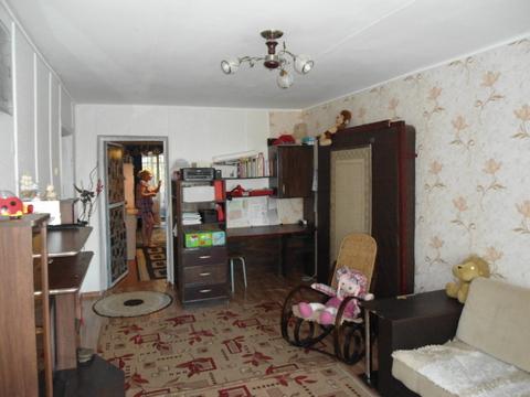 2-комнатная Гоголя - Фото 1