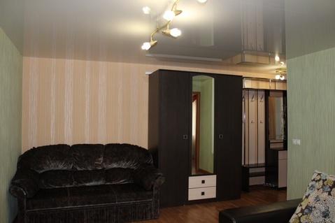 Сдам квартиру на Пирогова 26 - Фото 3