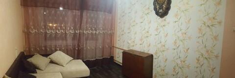 1-ая квартира на ул. Нижняя Дуброва - Фото 2