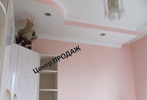 Аренда квартиры, Кемерово, Ул. 50 лет Октября - Фото 1