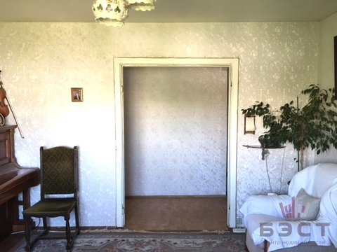 Квартира, ул. Белореченская, д.8 - Фото 5