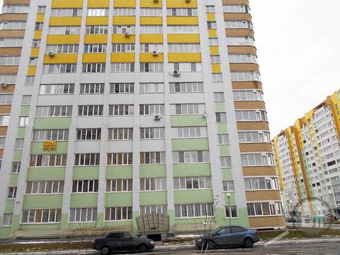 """Продается квартира-студия, ул. Светлая, ЖК """"Спутник"""" - Фото 1"""