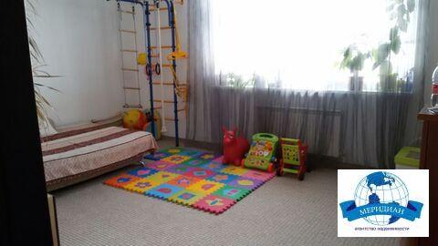 2 комнатная квартира с гаражом на 2 машины - Фото 3