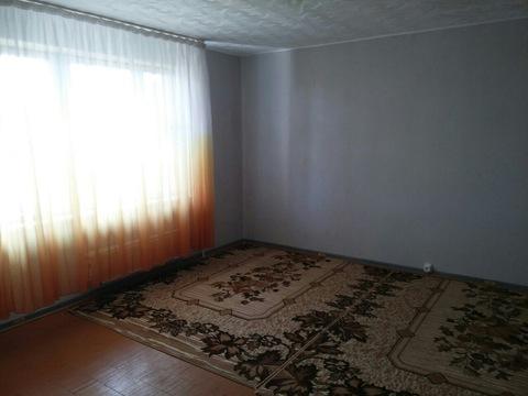 Двухкомнатная квартира в посёлке Сосновый Бор - Фото 3