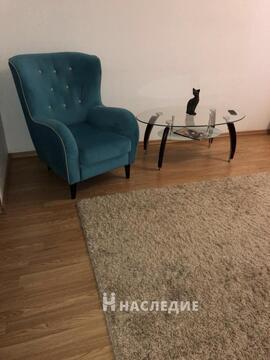 Продается 2-к квартира Таганрогская - Фото 4
