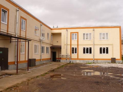 Продаётся 2 к.кв. в п. Волот Новгородской области - Фото 2