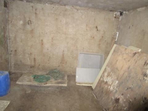 Продам гараж Дубенского 4г - Фото 5