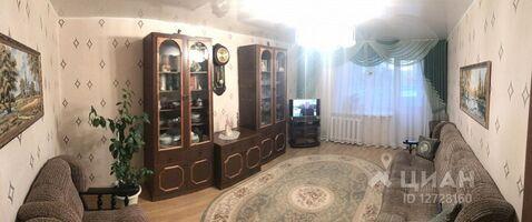 Аренда комнаты, Ярославль, Ул. 8 Марта - Фото 1