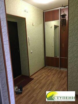 Продажа квартиры, Курган, 6а микрорайон - Фото 5