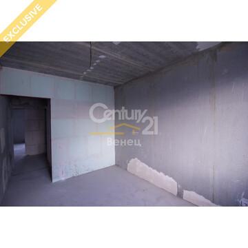 Продается 2-я квартира в новом Юго-Западном микрорайоне г.Ульяновска. - Фото 5