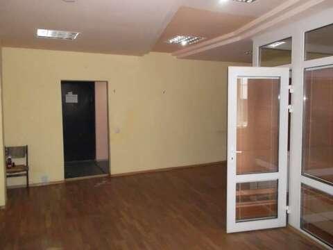 Продажа офиса, Белгород, Ул. Сумская - Фото 5