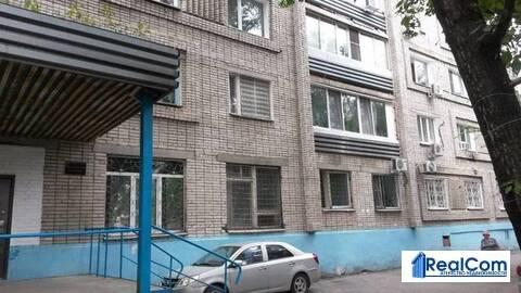 Продам гостинку, ул. Панькова, 13 - Фото 1