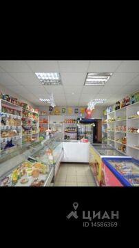 Продажа торгового помещения, Вологда, Ул. Сокольская - Фото 2
