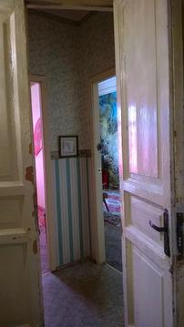 Объявление №64325128: Продаю комнату в 5 комнатной квартире. Санкт-Петербург, 18-я Линия, 25,