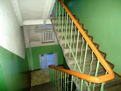 Аренда квартиры, Иркутск, 5-й Армии - Фото 3