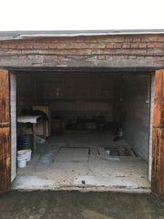 Продажа гаража, Томск, Тракт Иркутский - Фото 1