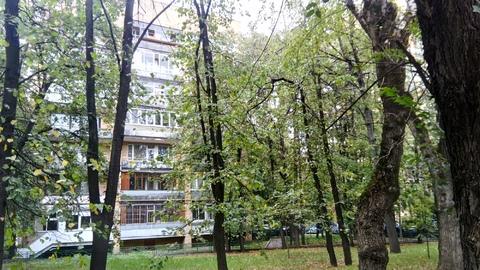 2-комнатная квартира (60 м2) - Фото 3