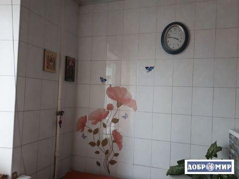 Продается 1-комн. квартира - Фото 2