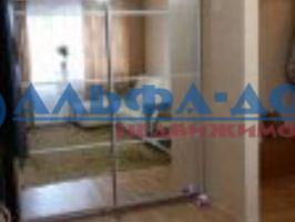 Продается Квартира в г.Подольск, , поселок Дубровицы - Фото 2