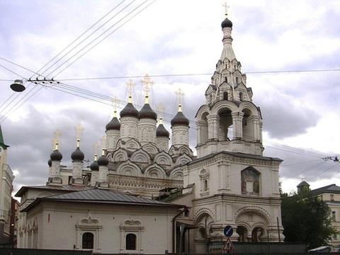 Продажа квартиры, м. Цветной Бульвар, Колобовский 2-й пер. - Фото 4