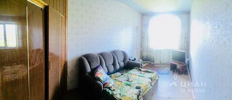 Продажа квартиры, Петропавловск-Камчатский, Ул. Пограничная - Фото 1