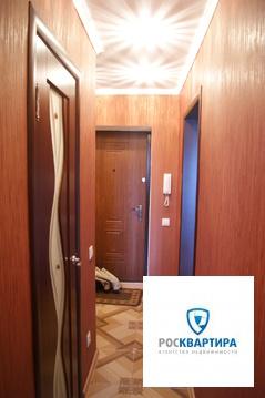 Однокомнатная квартира пр. Победы - Фото 4