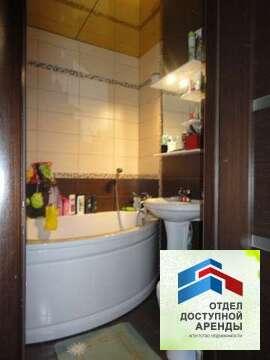 Квартира ул. Лазарева 33 - Фото 5