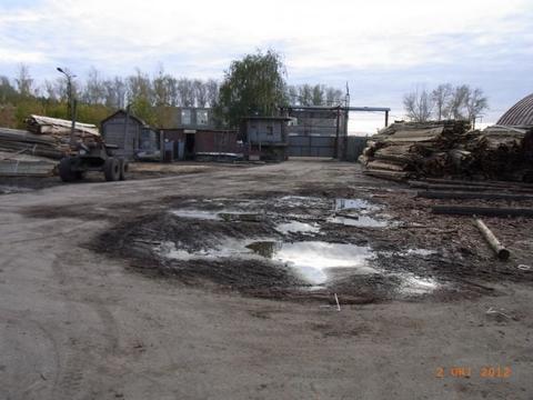 Продам коммерческую недвижимость в Рязанской области в Рязани - Фото 3