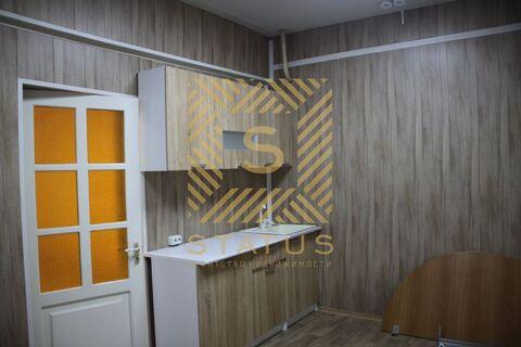 Аренда офисного помещения на Чехова - Фото 5