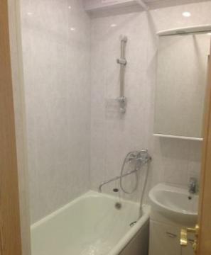 Сдается 1 комнатная квартира на пятерке с евро ремонтом - Фото 4