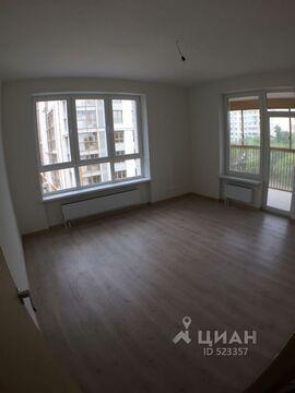 Продажа квартиры, Лазоревый проезд - Фото 2