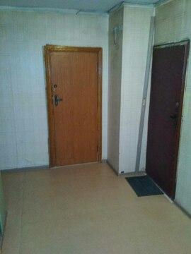 Продам комнату в семейном общежитии - Фото 3