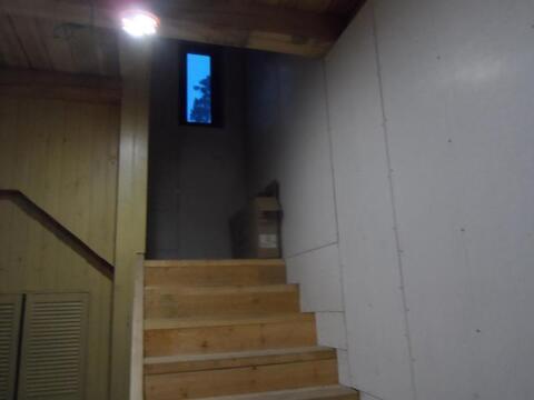 Продажа дома, Улан-Удэ, П. Аршан. ул. Ковалевского - Фото 2