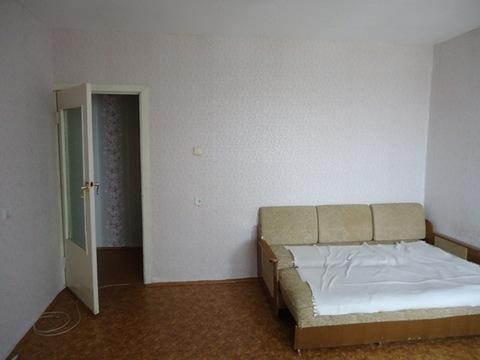 2-комнатная, Универститетский - Фото 3