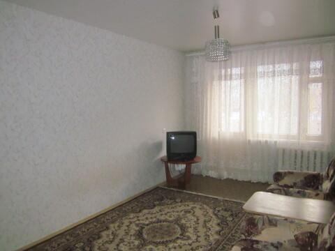 Продаю 2х комнатную 6 мкрн. - Фото 2
