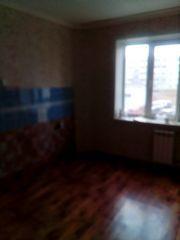 Продажа квартиры, Шарыпово, 22 - Фото 1