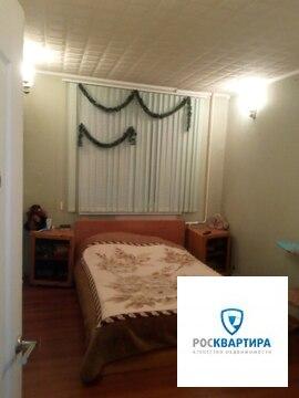 Продажа 2-комнатной квартиры. Смургиса, мжк - Фото 3