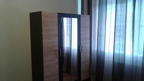 Квартира в Пушкино - Фото 3