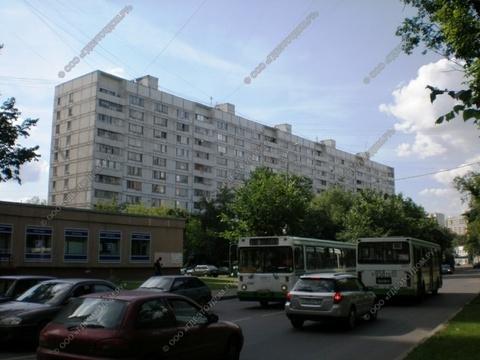 Продажа квартиры, м. Свиблово, Ясный пр. - Фото 4