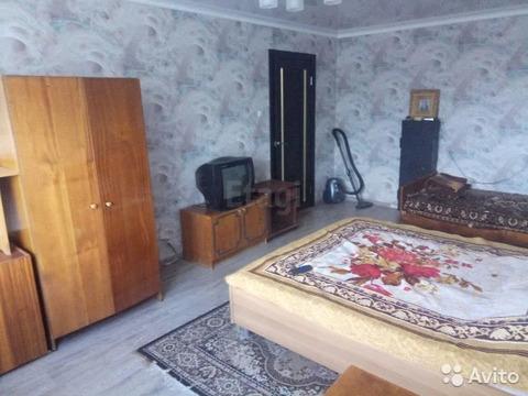 Комната 20 м в 2-к, 1/9 эт. - Фото 2