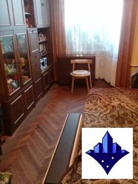 Объявление №48413462: Продаю 3 комн. квартиру. Санкт-Петербург, Энгельса пр-кт., 149 к1,