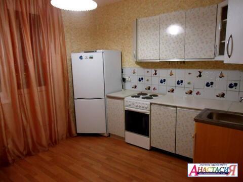 Отличная квартира в новых Химках - Фото 3