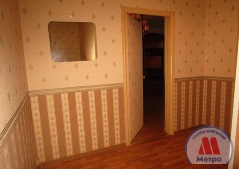 Квартиры, ул. Строителей, д.19 - Фото 2