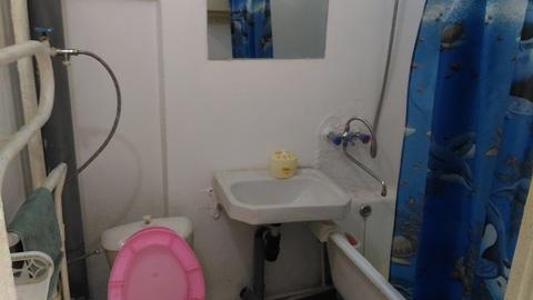 Сдам недорого 1 комнатную с мебелью на 5 Кордная 59 - Фото 2