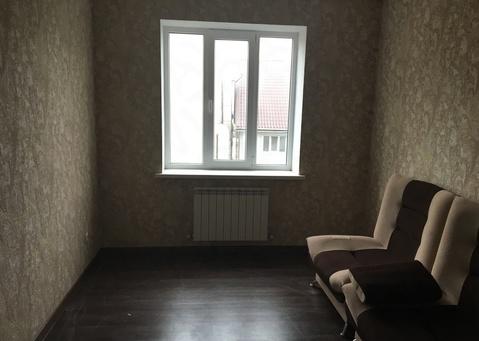 Сдается в аренду квартира г.Махачкала, ул. Каммаева, Аренда квартир в Махачкале, ID объекта - 324524161 - Фото 1